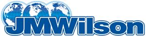 JMWilson Logo